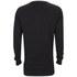 Religion Men's Freedom Sweatshirt - Jet Black: Image 2