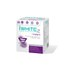 iWhite Instant 2 Professional Teeth Whitening Kit (10 Trays): Image 1