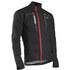 Sugoi RSE NeoShell Jacket - Black: Image 1