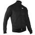 Sugoi RS Jacket - Black: Image 1