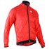 Sugoi RS Jacket - Red: Image 1