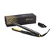 Plancha ghd V Gold Mini Styler - Enchufe UE: Image 1