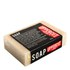 Uppercut Deluxe Men's Soap (100 g): Image 2