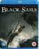 Black Sails - Series 2: Image 1