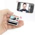 SelfieMe Remote Photo Shooter: Image 1