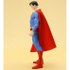 DC Comics  Estatua PVC ARTFX+ 1/10 Superman (Classic Costume): Image 7