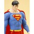 DC Comics  Estatua PVC ARTFX+ 1/10 Superman (Classic Costume): Image 5