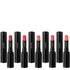 Rouge à lèvres Voile rouge de Shiseido (2.2g): Image 1