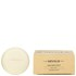 Neville Shaving Soap/Boxed (100g): Image 2