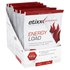 Etixx Energy Load - Red Fruits (12 x 70g): Image 1