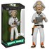 Back to the Future Doc Emmett Vinyl Sugar Idolz Figure: Image 1