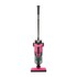 AirCraft triLite 3 in 1 Vacuum - Hot Pink: Image 1
