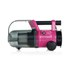 AirCraft triLite 3 in 1 Vacuum - Hot Pink: Image 5