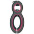 Eddingtons Progressive 6-in-1 Multi Opener - Red/Grey: Image 2