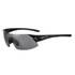 Tifosi Podium XC Sunglasses - Matte Black: Image 1