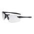 Tifosi Seek FC Sunglasses - Carbon/Fototec Light Night: Image 1