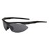 Tifosi Slip Interchangable Sunglasses - Matte Black: Image 1
