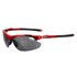 Tifosi Tyrant 2.0 Sunglasses - Metallic Red: Image 1