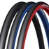 Michelin Pro4 Comp V2 Folding Road Tyre: Image 1