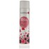 Bubble T Bath and Body Body Lotion in Hibiscus and Acai Berry Tea: Image 1