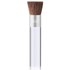 PUR Chisel Brush: Image 1