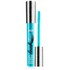 PUR Big Look Waterproof Mascara: Image 1