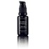 Antonia Burrell Radiant Light Facial Serum Oil (15ml): Image 1