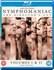 Nymphomaniac - Directors Cut: Image 1