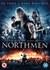 Northmen: Image 1