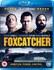 Foxcatcher: Image 1
