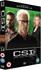 CSI: Vegas - Season 14: Image 2
