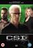 CSI: Vegas - Season 14: Image 1