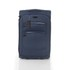 Redland '50FIVE Collection' 2 Wheel Trolley Suitcase - Navy - 55cm: Image 2