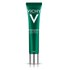 Vichy Normaderm Night Detox 40ml: Image 1