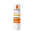 La Roche-Posay Anthelios Stick SPF 50+ 15 ml: Image 1