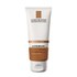 La Roche-Posay Anthelios Cream-Gel Self-Tanner 100 ml: Image 1