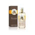 Roger&Gallet Bois d'Orange Eau Fraiche Fragrance 100ml: Image 1