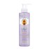 Roger&Gallet Gingembre Sorbet Body Lotion 200ml: Image 1