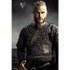 Vikings Ragnar Lothbrok - Maxi Poster - 61 x 91.5cm: Image 1