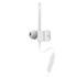 Beats by Dr. Dre: PowerBeats 2 Wireless Earphones - White: Image 6