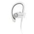 Beats by Dr. Dre: PowerBeats 2 Wireless Earphones - White: Image 2