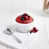 Meal Replacement Gooey Very Berry Pudding: Image 1