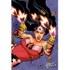 DC Comics Wonder Woman Shooting - Maxi Poster - 61 x 91.5cm: Image 1