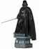 Sideshow Collectibles Star Wars Episode VI Lord of the Sith Premium Format Figure: Image 1