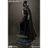 Sideshow Collectibles Star Wars Episode VI Lord of the Sith Premium Format Figure: Image 5