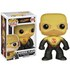Figurine Pop! Reverse Flash DC Comics Flash: Image 1
