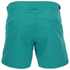 Orlebar Brown Men's Setter Swim Shorts - Aquamarine: Image 2