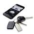 Veho SAEM S8 Reperio Proximity Alarm/Finder: Image 7