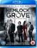 Hemlock Grove: The Complete Second Season: Image 1