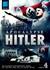 Apocalypse: Hitler: Image 1